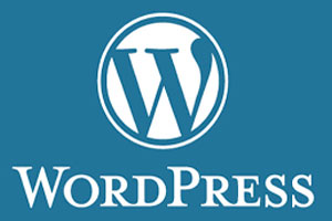 Photo of Hạn chế comment spam link trong wordpress